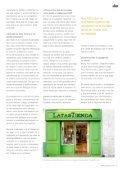Maskao Número 11 Diciembre 2017 - Page 7