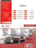 Revista Vida Saludable - 7ma Edición - Page 4