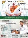 Revista Vida Saludable - 7ma Edición - Page 5