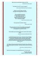 Aphorism - Page 2
