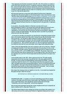 Aphorism - Page 3