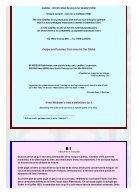Aphorism - Page 5