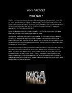 Konga @ Arcade - Page 4