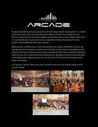 Konga @ Arcade - Page 5