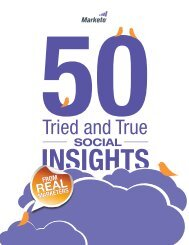 50-Social-Insights-from-Real-Marketers