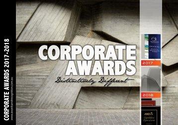 Prestige_Corporate_2017-2018_32pg_web