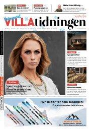 Västerås_8