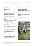Roperunner 2017-3 - Page 5