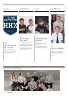 Tietgen-Magazine-19- - Page 2
