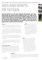 Tietgen-Magazine-19- - Page 4