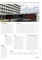 Tietgen-Magazine-19- - Page 5