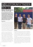 Tietgen-Magazine-19- - Page 6