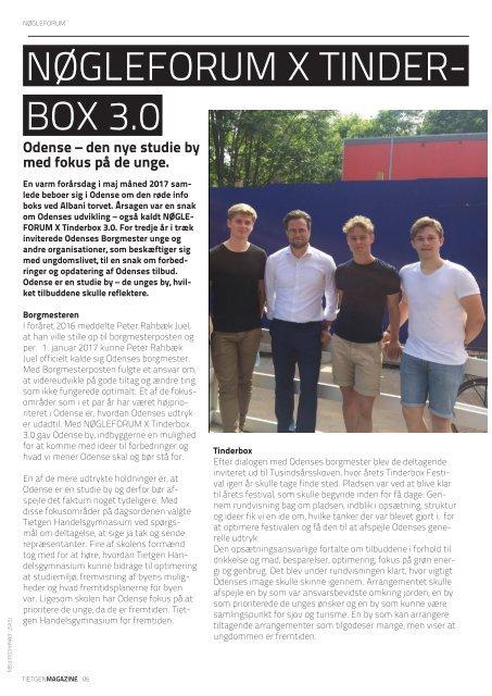 Tietgen-Magazine-19-