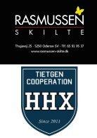 Tietgen-Magazine-19- - Page 7