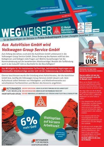 Wegweiser_Ig Metall_Dez