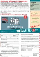 Wegweiser_Ig Metall_Dez - Seite 4