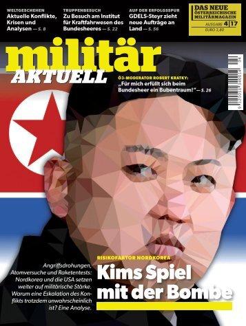 Militaer_4_2017