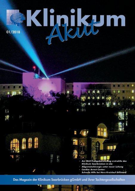Magazin_Klinikum_Akut_01_2018