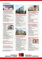 sPositve11_web - Page 2