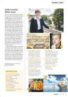 sPositve11_web - Page 3