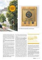 sPositve11_web - Page 7