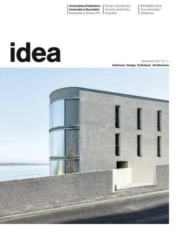 201712_IDEA_le_design_haut_de_gamme_et_polyvalent
