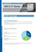 2018 ARV System ARV 6 - Page 2