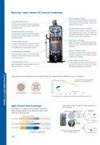 2018 ARV System ARV 6 - Page 4
