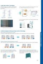 2018 ARV System ARV 6 - Page 5