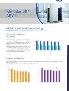 2018 ARV System ARV 4 - Page 2