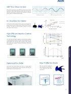 2018 ARV System ARV 4 - Page 4