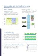 2018 ARV System ARV 4 - Page 7