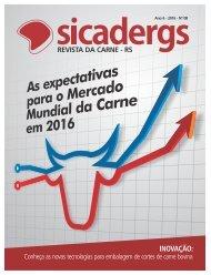 Revista Sicadergs 08_E08_web