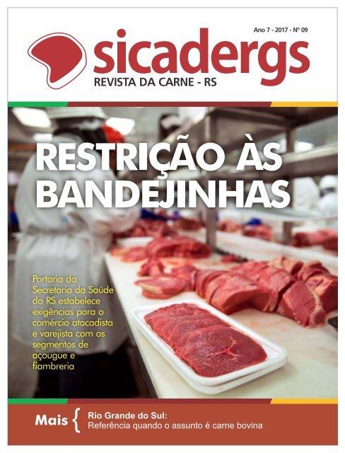 Revista Sicadergs 09_E08_WEb