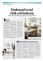 Skåne_NV_8 - Page 6