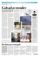 Skåne_NV_8 - Page 7