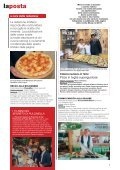 MENU n.103 - Ottobre/Dicembre 2017 - Page 5
