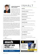 Taxi Times DACH - November 2017 - Page 3