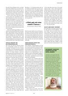 Taxi Times DACH - November 2017 - Page 5