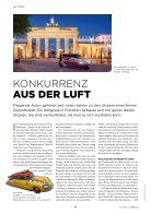 Taxi Times DACH - November 2017 - Page 6