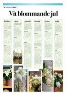 Sala:Heby_8 - Page 7