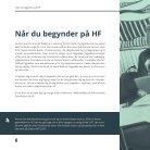 Studieguide HF 2018-2019 - Page 6