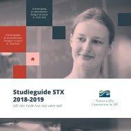 stx-brochure_v3-TRYK