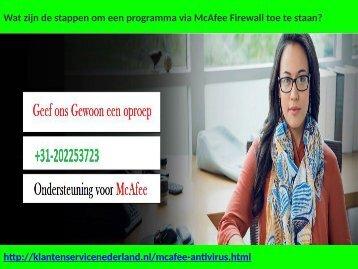 Wat_zijn_de_stappen_om_een_programma_via_McAfee_Fi