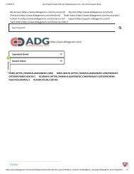 Buy Filagra Double 200 mg _ AllDayGeneric
