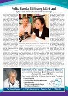 Herz an die Hand - Seite 3