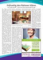 Herz an die Hand - Seite 7