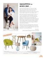 home24 Katalog 01-2018 - Page 3