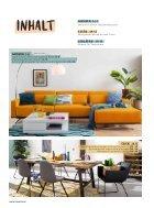 home24 Katalog 01-2018 - Page 4