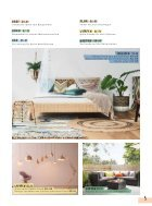 home24 Katalog 01-2018 - Page 5
